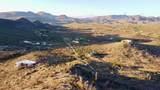 50XX Desert Hills Drive - Photo 3
