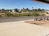 895 Yaqui Drive - Photo 25