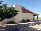 895 Yaqui Drive - Photo 26