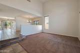 3649 145TH Avenue - Photo 15