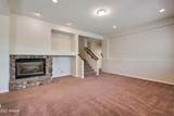 3649 145TH Avenue - Photo 22