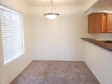 7008 Gold Dust Avenue - Photo 8