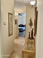 16337 Lombard Place - Photo 26
