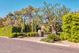 5800 Yucca Road - Photo 4