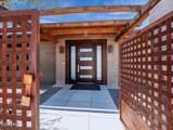 6919 Monterra Way - Photo 12