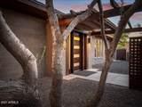 6919 Monterra Way - Photo 14