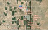 14452 Highway 87 - Photo 4