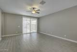 7820 45th Avenue - Photo 8