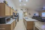 4516 Donner Drive - Photo 17