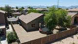 4516 Donner Drive - Photo 18