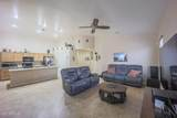 4516 Donner Drive - Photo 19