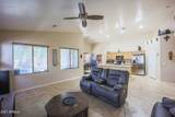 4516 Donner Drive - Photo 20