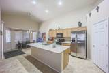 4516 Donner Drive - Photo 21
