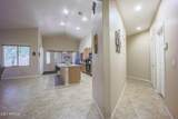4516 Donner Drive - Photo 22