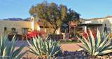 5479 Kings Ranch Road - Photo 5