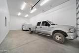 265 Shawnee Drive - Photo 23