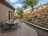 4551 Desert Park Place - Photo 101