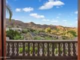 4551 Desert Park Place - Photo 102