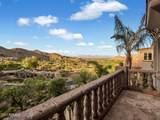 4551 Desert Park Place - Photo 103