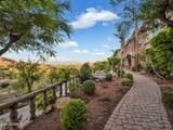 4551 Desert Park Place - Photo 104