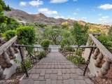 4551 Desert Park Place - Photo 15