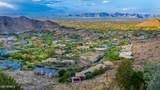 4551 Desert Park Place - Photo 5