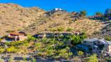 4551 Desert Park Place - Photo 94