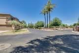 705 Queen Creek Road - Photo 36