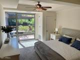 7121 Rancho Vista Drive - Photo 6