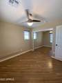 2268 Valley View Drive - Photo 45