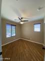 2268 Valley View Drive - Photo 46