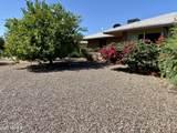 10422 Meade Drive - Photo 12