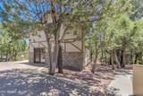 1005 Knotty Pine Circle - Photo 10