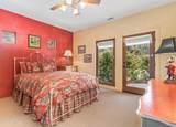 1005 Knotty Pine Circle - Photo 30
