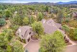 1005 Knotty Pine Circle - Photo 6