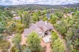 1005 Knotty Pine Circle - Photo 7