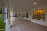 6337 Villa Theresa Drive - Photo 34