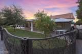 6337 Villa Theresa Drive - Photo 35