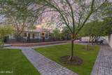 6337 Villa Theresa Drive - Photo 44