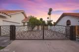 6337 Villa Theresa Drive - Photo 48