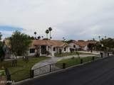 6337 Villa Theresa Drive - Photo 49