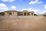 13627 Rancho Laredo Drive - Photo 21