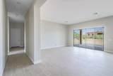 13627 Rancho Laredo Drive - Photo 28