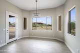 13627 Rancho Laredo Drive - Photo 37