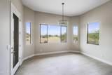 13627 Rancho Laredo Drive - Photo 38