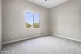13627 Rancho Laredo Drive - Photo 49