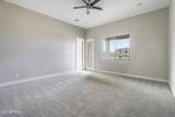13627 Rancho Laredo Drive - Photo 59