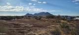 13627 Rancho Laredo Drive - Photo 65