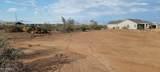 13627 Rancho Laredo Drive - Photo 68