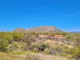 13627 Rancho Laredo Drive - Photo 74